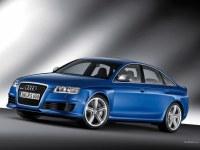 Audi szélvédő