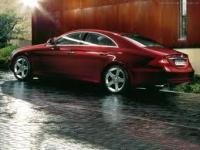 Mercedes szélvédő javítás és csere