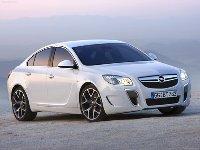 Opel szélvédő javítás és csere