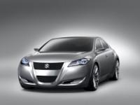 Suzuki szélvédő autóüveg
