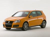 Volkswagen szélvédő