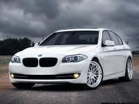 BMW szélvédő javítás és csere