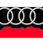 Audi Autóüveg