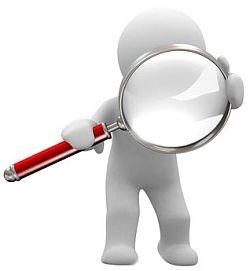 Szélvédő kereső – találd meg Te is a megfelelő szélvédőt, vagy oldalüveget